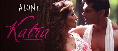 Check New Song... Katra katra from the movie Alone. liked it pleasse share and comment. http://picosong.com/B59z  - by Sj_theuniverse, Delhi