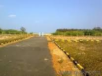 Landscape project located in Sampangere, chikka tirupathi, approved By MPA and well developed Project with a Best price and Clear title documents; Total 41  plots in 2 acres and it is near to upcoming IT Park hosur, 300 acres Infosys campus - by Lalit Asia Dwellings Pvt Ltd., Bangalore