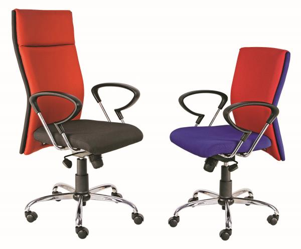 Vinar Seating Systems are excellence in quality, ergonomic designs and durability are what make every seating system stand apart. - by Vinar Systems Pvt. Ltd., New Delhi