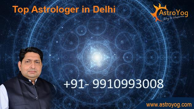 top astrologer in delhi Astrologer Pradeep Verma, A Famous Astrologer world  having establish his name in Vedic Astrology in India among t - by Astroyog, Delhi