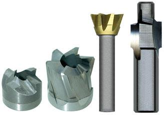 #Spot #Face #Cutters #Manufacturer in #Patiala, #Punjab, India   We are offering our customers a quality range of Back Spot Face Cutters. These Milling Cutters finds wide application in various engineering industries. We ensure to deliver p - by GM Tools - MFG. of Metal Cutting Tools, Patiala