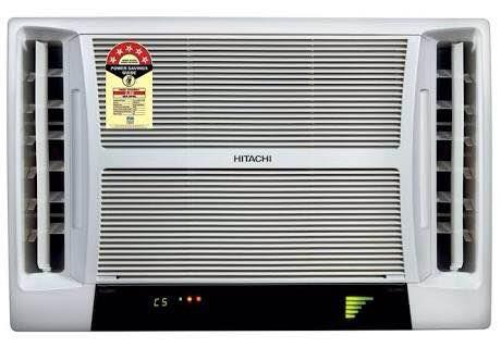 Window ac dealer - by Sagar Electronics, Ahmedabad
