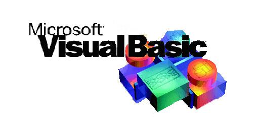 Now a days all applications built in .net, PHP, java or other latest #programming languages. But we are working in #Microsoft #Visual #Basic since 2000 and we are expert in Visual Basic (#VB). - by Darshan Infotech, Ahmedabad