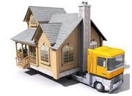 Top and Best Packers and Movers in Ahmedabad -  raj air cargo  Packers and Movers Ahmedabad is Best And satisfied packing and moving service, especially handling corporate goods and household goods relocation, vehicle shifting service Provi - by Raj Air Cargo Packers and Movers Pvt Ltd, Ahmedabad