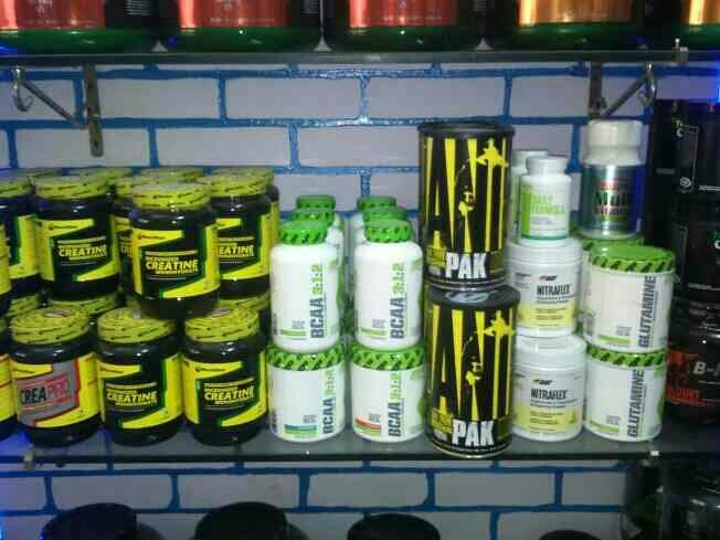please contact us for weight gain products - by Nutrition Villa Jaipur, Jaipur