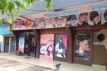 salon in nehru nagar ghaziabad. mens & ladies salon in nehru nagar, ghaziabad - by LOVELY HAIR XTYL, Ghaziabad