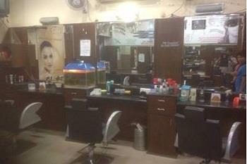 spa in Nehru nagar. we are provide best spa in Nehru nagar. - by LOVELY HAIR XTYL, Ghaziabad