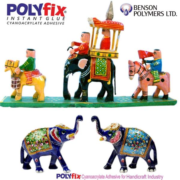 Our Services                                                                                          High quality pre-sale and after-sale service.              Free samples as per requirement.              Reasonable market price           - by Benson Polymers Ltd., Delhi