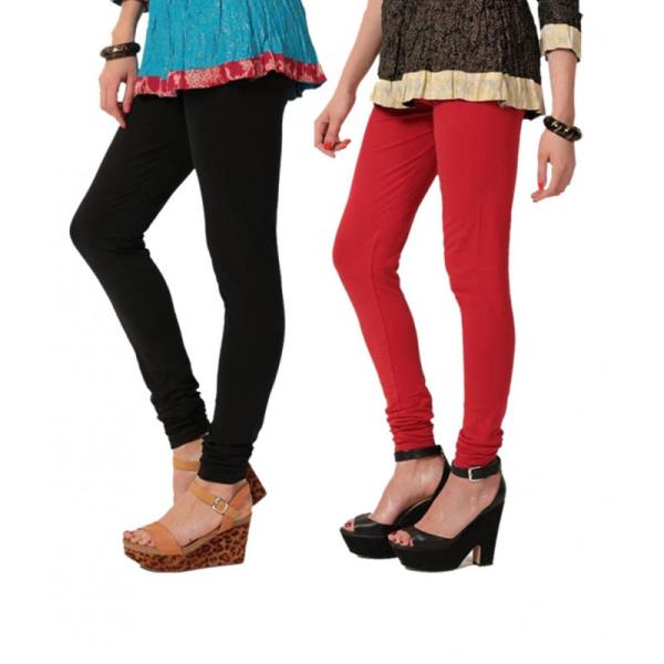 LEGGINGS BEST PRICE 285 ONLY https://paytm.com/shop/search/?merchant=206872& mn=AS%20TRADING  - by Justkart, Delhi
