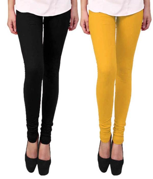 LEGGING BEST PRICE 285 https://paytm.com/shop/search/?merchant=206872& mn=AS%20TRADING  - by Justkart, Delhi