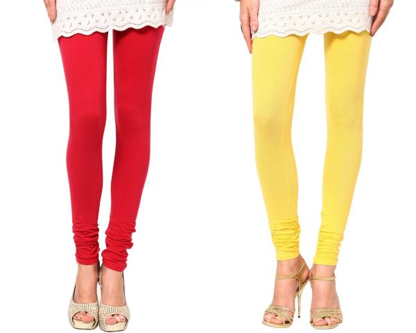 LEGGINGS FOR GIRLS https://paytm.com/shop/search/?merchant=206872& mn=AS%20TRADING  - by Justkart, Delhi