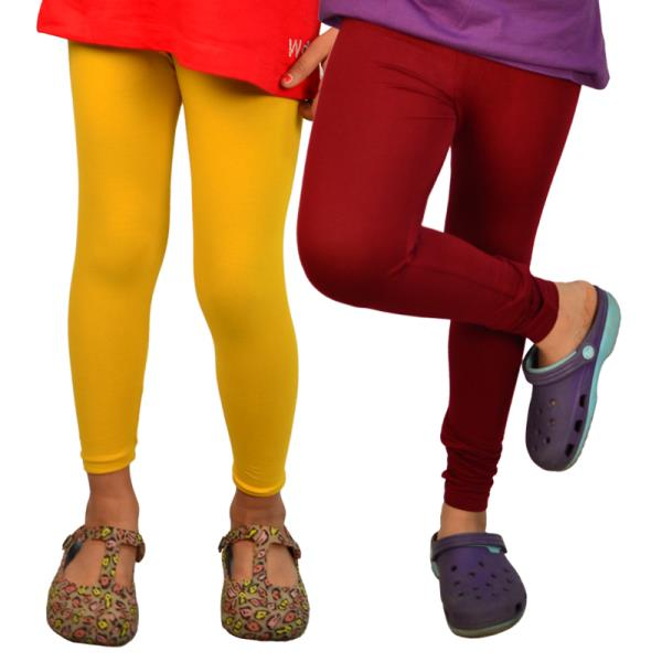 MULTI COLORS LEGGINGS BEST PRICE 285 ONLY https://paytm.com/shop/search/?merchant=206872& mn=AS%20TRADING  - by Justkart, Delhi