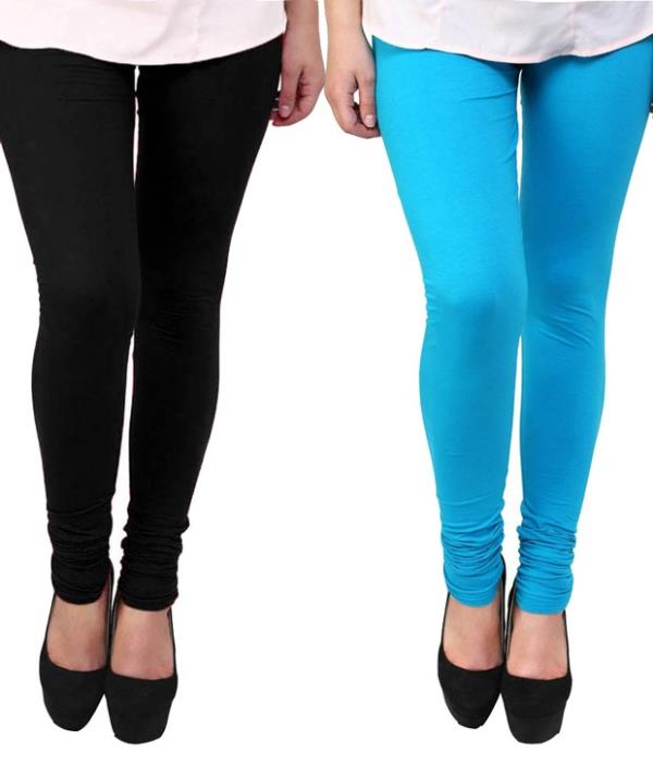 COTTON LEGGINGS BEST PRICE 285 ONLY MULTI COLORS  https://paytm.com/shop/search/?merchant=206872& mn=AS%20TRADING  - by Justkart, Delhi