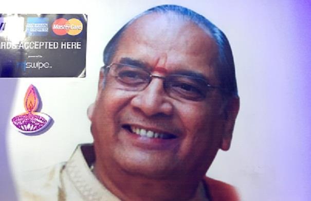 We Deal in all Dr. Balaji Tambe's Product - by Abhenav Enterprises, Pune