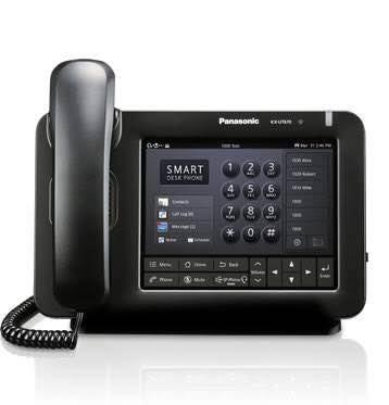 Panasonic , The Worlds Best IP Telecom and IP Camera Solutions. Best Choice of IP Telephony and Digital Key Telephone Systems in Mumbai City.  - by Hindustan Telecommunication, Mumbai Suburban