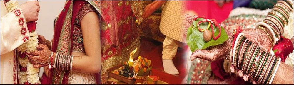 Vashikaran Specialist in Mumbai, Nagpur, Pune, MD Sharma MD Sharma famous Vashikaran specialist in mumbai, nagpur and pune call him at +91-9876836471 for resolving love, family, marriage, business & other life problems http://www.astrologer - by Md Sharma, Chandigarh