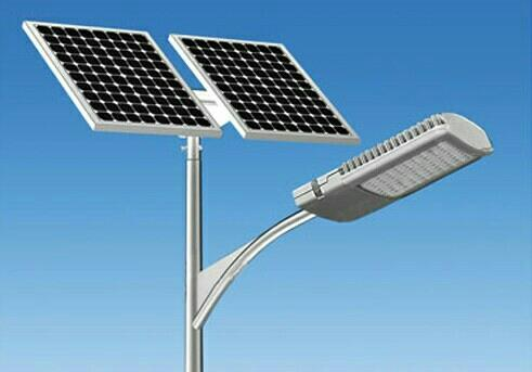 We at Acharya Energy Solutions are a leading manufacturer and dealer of:  1. Mobile power banks 2. Multi functional solar LED Lanterns 3.LED drivers-AC and DC 4. Power saver and solar LED street lights 5. Solar portable home lighting system - by Acharya Energy Solutions, Vadodara