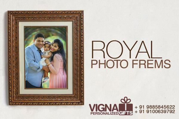 photo ferms - by VIGNA PHOTOGRAPHY & PERSONALIZED GIFTS, Warangal,hanamkonda,Hyderabad