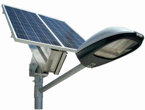 We are a leading manufacturer and supplier of Power Saver as well as Solar LED street lights located in royal city of Vadodara, Gujarat. - by Acharya Energy Solutions, Vadodara