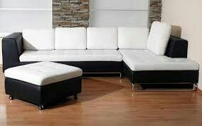 sofa set available in our store with different designs - by Dream Furnitures, Hyderabad