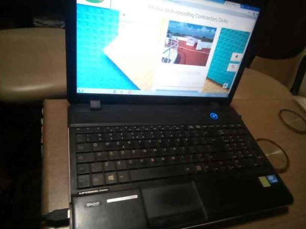 laptop repair in Gurgaon  - by Laptop Repair In Gurgaon, Gurgaon