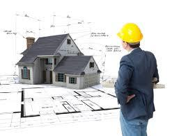 Infrastructure Industry Construction Services With the consideration of cutting edge innovation and inventive machines in every one of our procedures, we are occupied with Infrastructure Industry Construction Services to our customers. The  - by UK Builders, Chennai