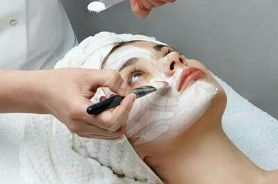 Cindrella Beauty Spa Is Doing Best Facial Packaging  - by Grace kennett foundation 8144006634, madurai