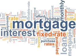 looking  for the best advise for your mortgage solutions . we all know how difficult it is to get the right contact and information when you are out in the market for the best advise on your mortgage products  for your dream home.  we at di - by discountmortgagesuk, Greater London