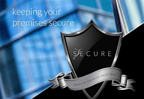 still wondering where to go for all your home security solutions ?  bet you have not visited us or given us a call to share your requirements. with the best solutions for all your home security and doors solutions  Ysecure shall present you - by Y SECURE, Hertfordshire