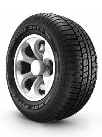 Are you looking for MRF Tyres? Don't worry!! Contact us or visit our store now.  Walia Tyres - Authorised MRF Car Tyres Dealer in Delhi - by Walia Tyres || MRF AUTHORISED TYRE DEALERS || Car Tyres, New Delhi