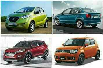 Used Car Dealer in Vadodara is only Car bazaar who delivers the best deal and can provide you the best offer in market. Try the best Used Car Dealer. - by Car Bazaar, Vadodara