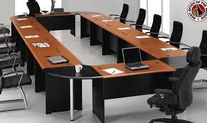 best office furniture manufactures in goa  http://www.ashloresinteriors.com/Officetables.html - by Ashlores Interiors, Porvorim