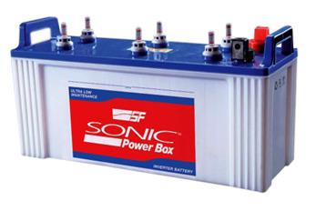 We Are The Leading Distributors For SF Sonic Power Box Battery In Coimbatore.   Distributor of SF Sonic Power Box Battery In Coimbatore  Distributor of SF Sonic Power Box Battery In Dr. Nanjappa Road  Distributor of SF Sonic Power Box Batte - by XL Battery Service, Coimbatore