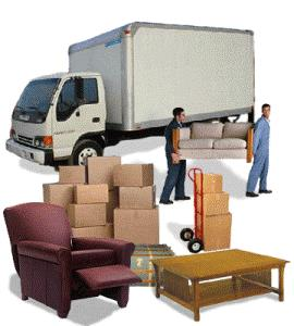 packers in jaipur-- RiddhiSiddhi packers if you are planning to shift your home, office, or Vehicle all over india. we provide solution of Home Shifting with Comfortable and Best prices and other Business shifting services also. - by RiddhiSiddhi Packers & Movers- 093525-12365, Jaipur