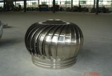 Air Ventilators - by KL ROOFING SYSTEMS, Indore