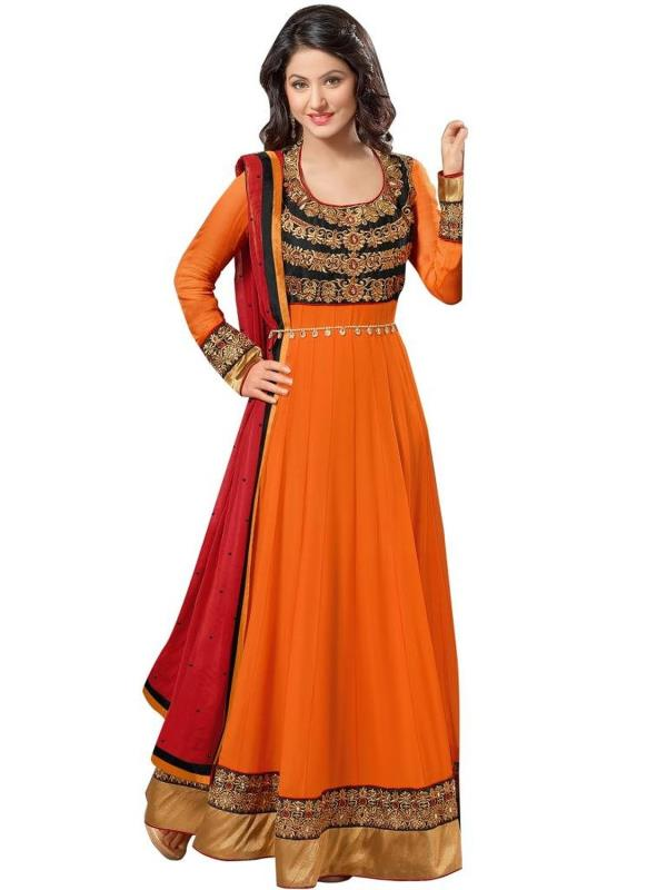 We Are The Leading Wholesaler In Indian Market as well as We Are One Of The Best Churidar Wholesaler In Coimbatore, Tamilnadu.  Womens Churidar Wholesaler In Coimbatore Churidar Wholesaler In Coimbatore, Tamilnadu Churidar Wholesaler In Coi - by Nexx Fashion, Coimbatore