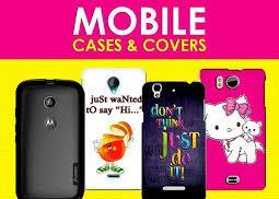 MOBILE COVERS Super Deals on Mobile Accessories Online are you interested for Mobile Covers Online we have the latest Mobile Cases and Covers. Choose from the large range of Mobile Covers, Phone Covers, - by Deals Drum, Delhi