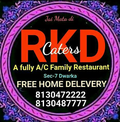 best Restaurant in Delhi  - by BIGMUZIC EVENTS, New Delhi
