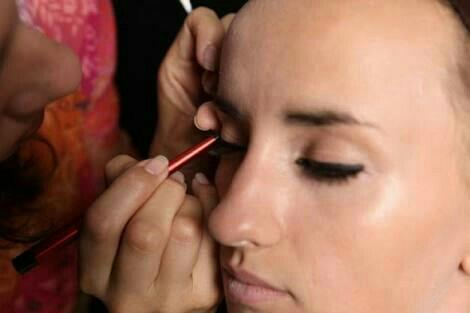 We Are Doing Best Wedding Makeup Artists In Madurai City - by Grace kennett foundation 8144006634, madurai