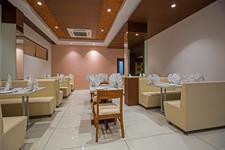 best hotel in dwarka gujrat at manektheoceanview.com  best food in dvarka gujarat at manektheoceanview.com  best Restaurant  in dwarka gujrat at manektheoceanview.com  best room in dwarka gujrat at manektheoceanview.com   - by hotel in dwarka, Jamnagar