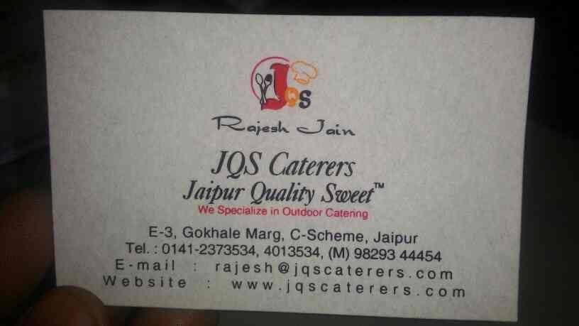 JAIPUR QUALITY SWEET is best sweet shop in Jaipur - by JAIPUR QUALITY SWEET, Jaipur