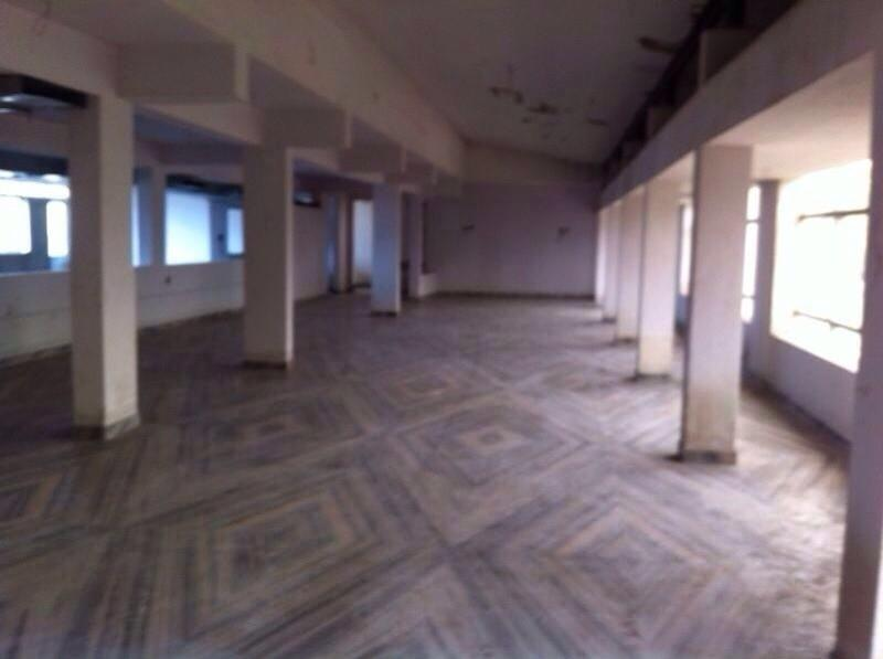 A massive and wonderful property for sale in Ramagondanahalli near Varthur, Whitefield , It is fetching a return of 5.5 lakhs, It has easy access to all the important roads. - by Watershed properties, Bangalore