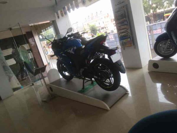 best bikes in Bidar - by Keshav Suzaki, Bidar