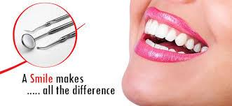 Dr. Asheesh Gupta Multispeciality Dental Clinic in Delhi, India. Dentist in Delhi, India offering world class dental treatment from Delhi, North Delhi, Central Delhi, We provide you best World class dental treatment @ affordable price with  - by Dr Asheesh Gupta's Dental and Braces clinic, West Delhi