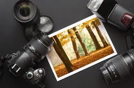 Best Photographer in Delhi . Photographer in Delhi . - by Sandeep patwal Photography, Ghaziabad
