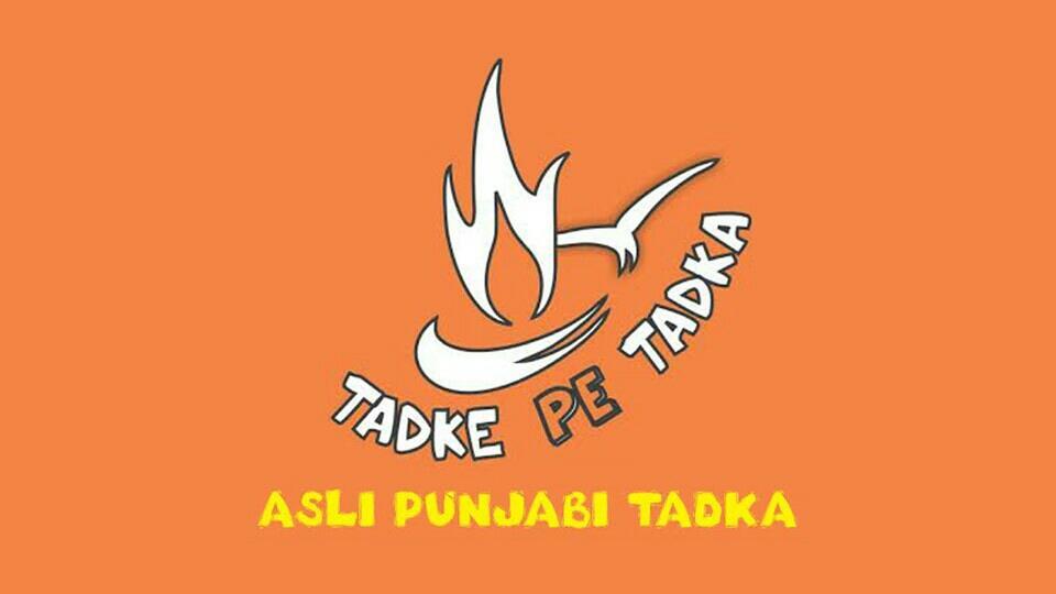 We have got authentic punjabi dishes at a reasonable price. - by Tadke Pe Tadka, Vadodara