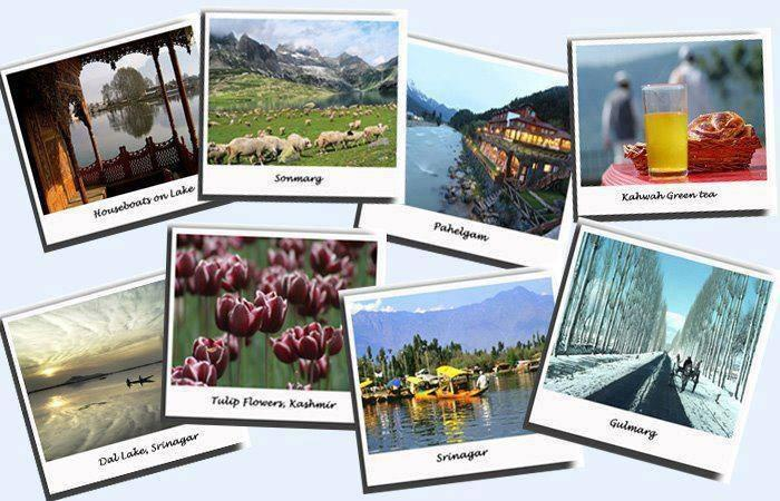 KASHMIR HOLIDAYS/TOUR & TRAVEL PACKAGES WITH RED CARPET TOURS TO KNOW MORE DETAILS CALL US @ 01146275275/9560055904 VISIT @ http://www.redcarpettours.net/kashmir-tour-package  - by Red Carpet Tours Pvt Ltd, Delhi