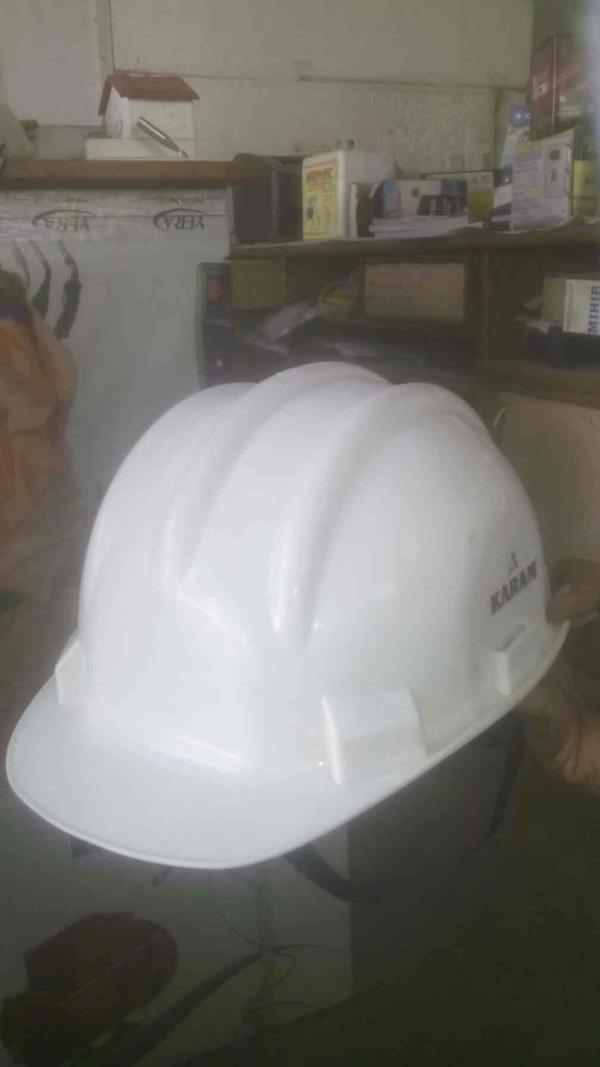 we aarchi enterprise is one of the best safety products dealer in anand. - by Aarchi Enterprise, Anand