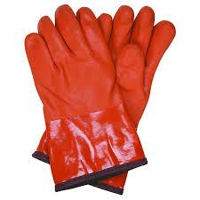 safety handgloves dealer in gujrat. - by Aarchi Enterprise, Anand