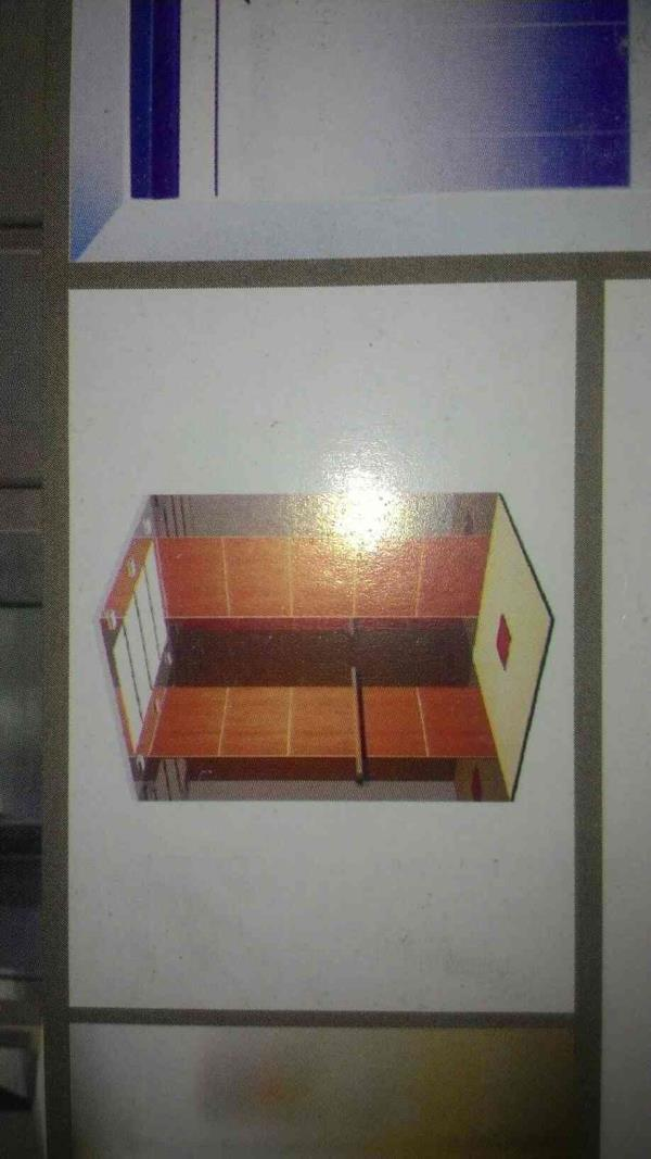 Syntel Elevator - Passenger Elevators in Jaipur - by SYNTEL ELEVATOR & ESCALATOR CO.PVT LTD, Jaipur